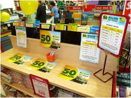 fassifern bank nsw lotto