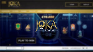 JokaRoom Casino VIP Australia Login with no deposit bonus codes